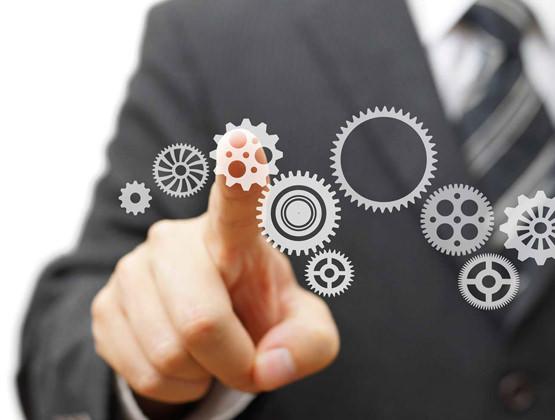 Business-Process-Reengineering-(BPR)-side-img