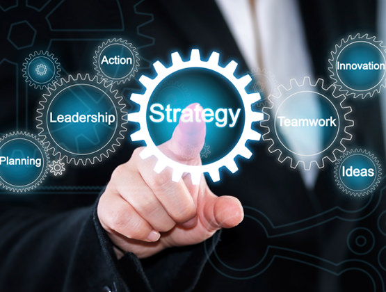 Business-Strategy-Development-side-img