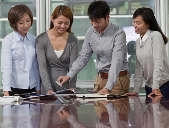Organizational-Transformation-side-img