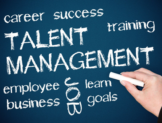 Talent-Management-side-img
